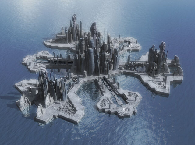 File:Atlantis-final.jpg