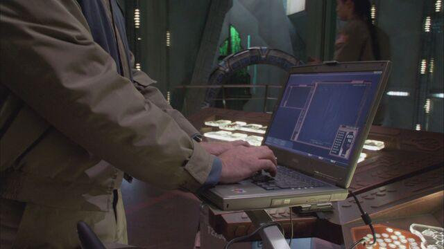 File:Dell1.jpg