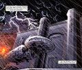 Thumbnail for version as of 16:14, September 12, 2011