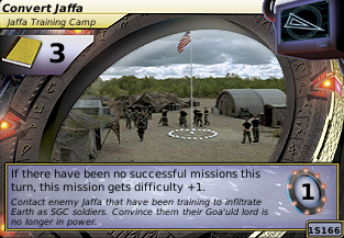 File:Convert Jaffa.png