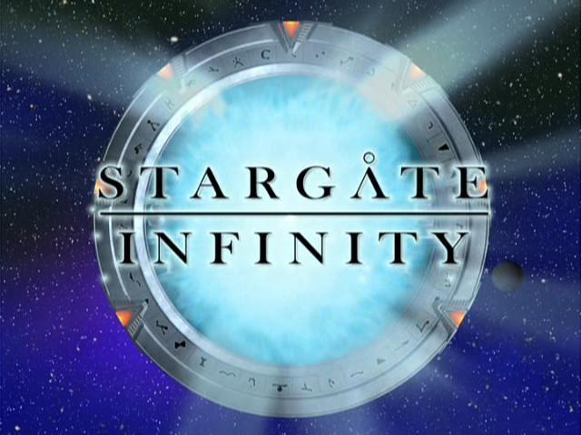 File:Stargate infinity .jpg