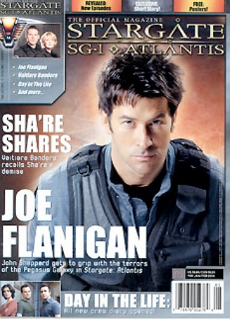 File:SG - Offical Magazine 8.jpg