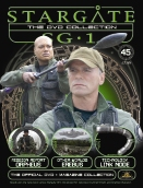 File:The DVD Collection 45.jpg