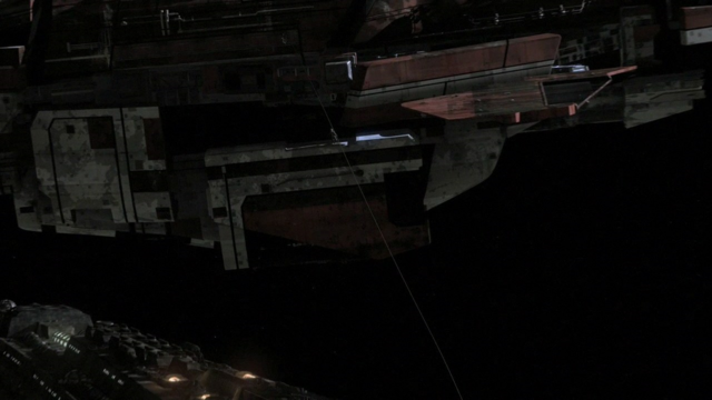File:Ursini spaceship docked with Destiny.png