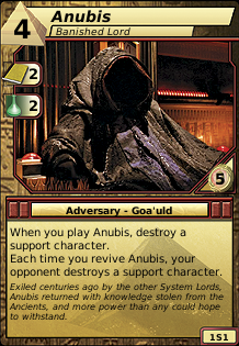 File:Anubis (Banished Lord).png