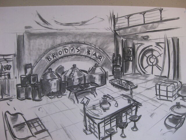 File:Brodys bar pic.jpg