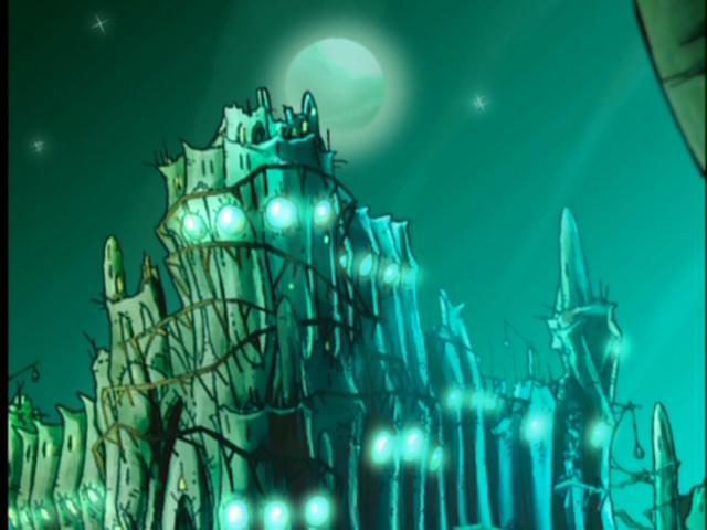File:Stargate Infinity - Mentor 011.JPG