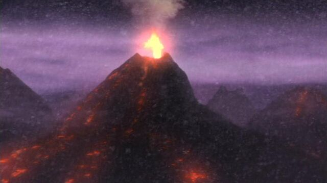File:Tollan Volcano.jpg