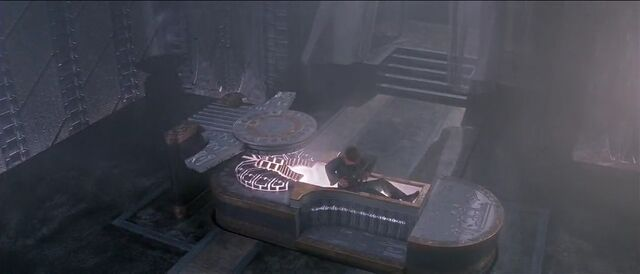 File:Daniel waking up after first death.jpg