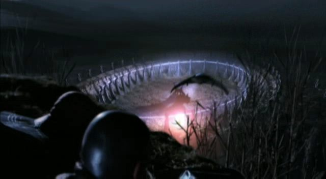File:Redemption part 2 (Stargate SG-1).jpg