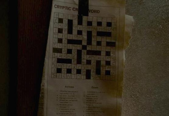 File:CrosswordPuzzle.jpg