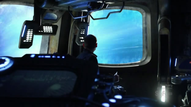 File:Scott in the shuttle.jpg