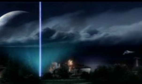 File:Beam fully formed.png