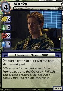 File:Marks (Bridge Officer).jpg