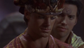 Goa'uld 2 (Children of the Gods).png