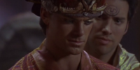 Goa'uld 2 (Children of the Gods)