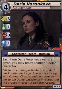 File:Daria Voronkova (Military Aide).jpg