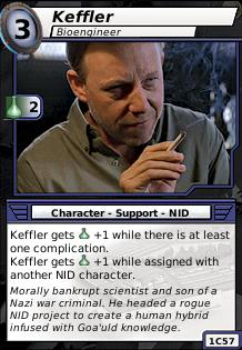 File:Keffler (Bioengineer).png