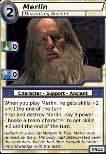 File:Merlin (Dissenting Ancient).jpg
