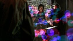Metamorphosis (Stargate SG-1)