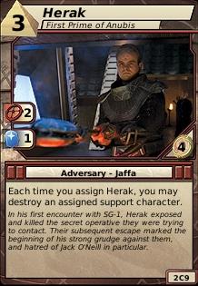 File:Herak (First Prime of Anubis).jpg