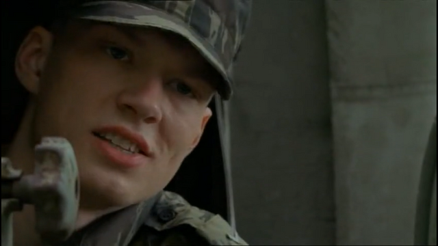 File:MilitaryDriver.png