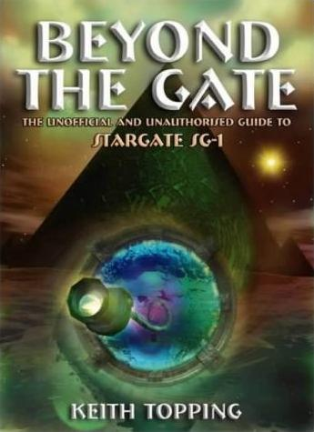 File:Beyond the Gate.jpg