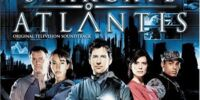 Stargate: Atlantis: Original Television Soundtrack