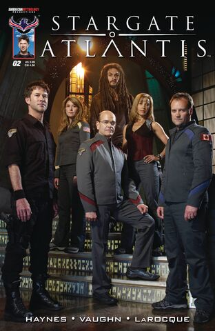File:Stargate Atlantis - Back to Peg - 002 - Photo.jpg
