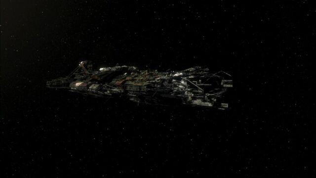 File:Aurora derlict ship.JPG