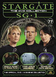 The DVD Collection 77
