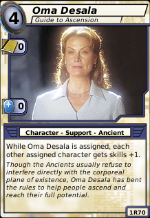 File:Oma Desala (Guide to Ascension).png