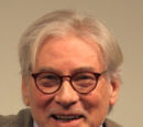 Holger Gross