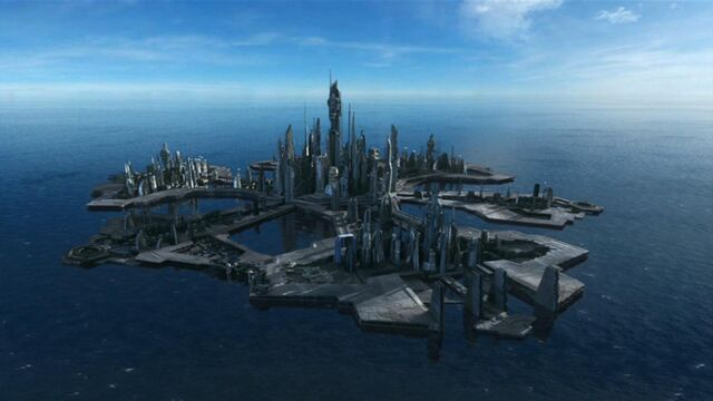 File:Cityship... AnotherView.jpg