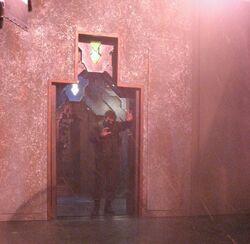 Atrium Door 01