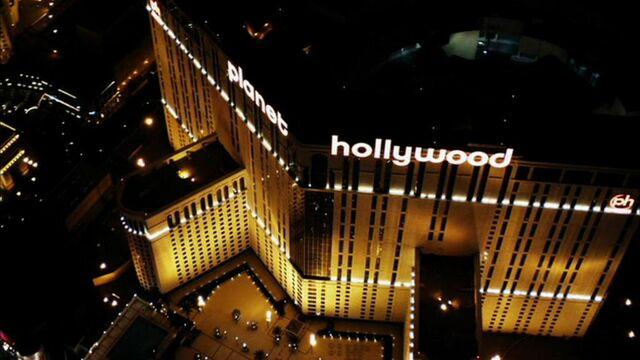 File:Planet Hollywood.jpg