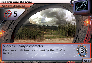 File:Search and Rescue.png