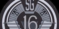 SG-16