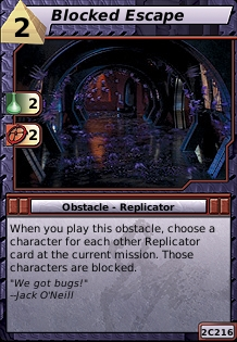 File:Blocked Escape.jpg