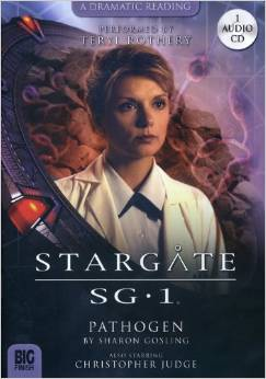 File:Stargate SG-1 - Pathogen.jpeg
