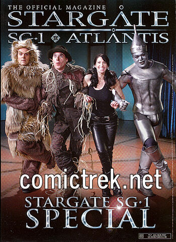 File:Stsargate- The Official Magazine 17v.jpg