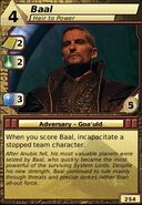 Baal (Heir to Power)