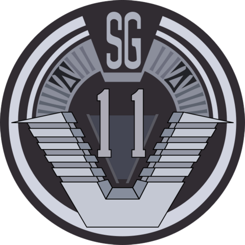 File:SG-11.png