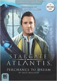 File:Stargate Atlantis - Perchance To Dream.jpeg