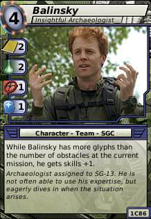 File:Balinsky (Insightful Archaeologist).png