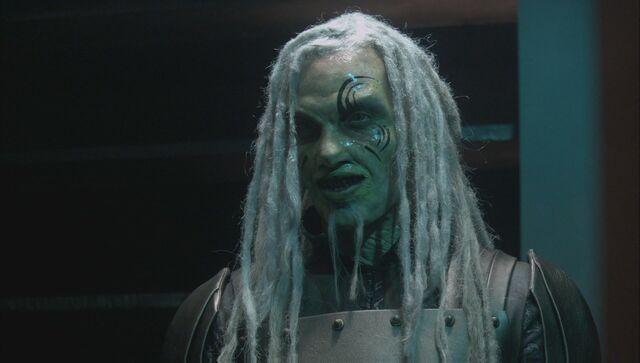 File:Bob the Wraith.JPG