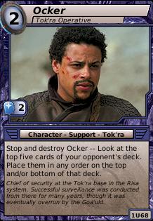 File:Ocker (Tok'ra Operative).png