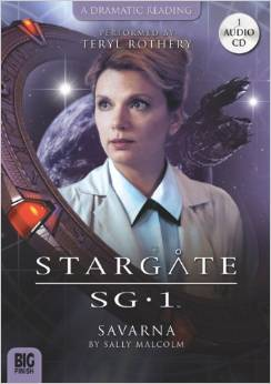 File:Stargate SG-1 - Saverna.jpeg