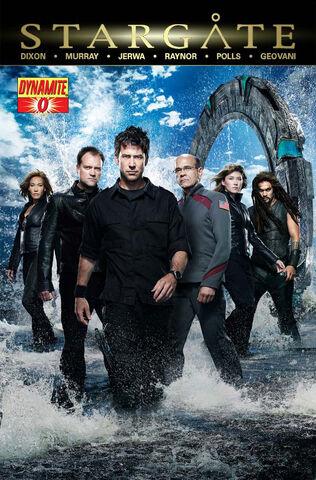 File:Stargate 0.jpg