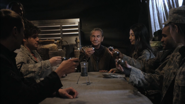 File:Tea drinking with descendants.png
